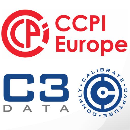 C3 data press release