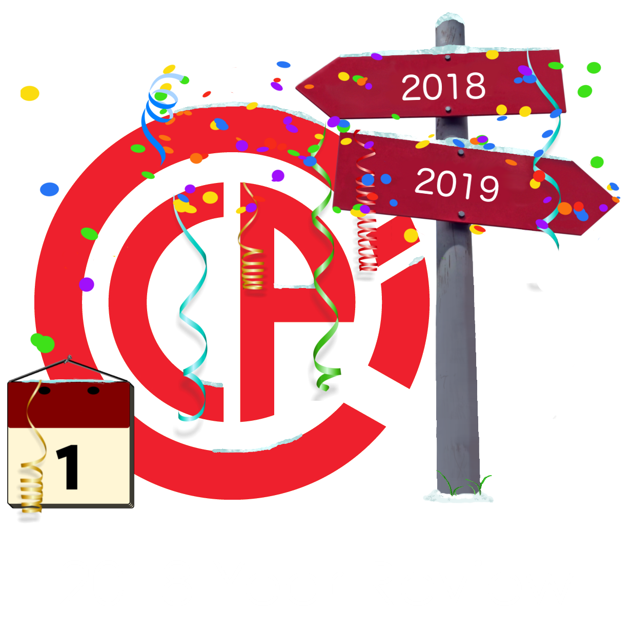 CCPI Year Review