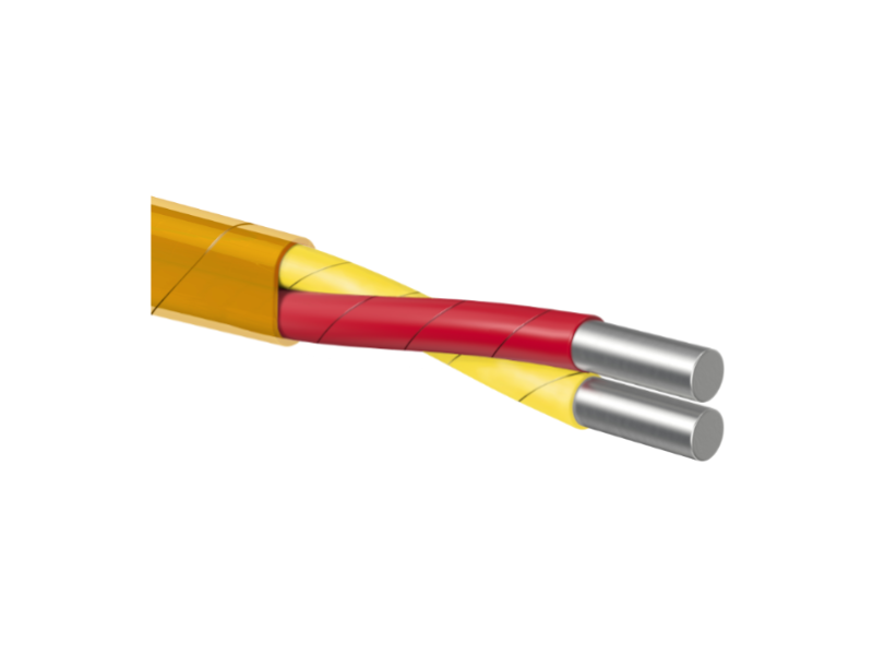 Thermocouple Engine Test Cable
